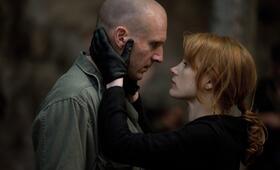 Ralph Fiennes in Coriolanus - Bild 90