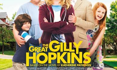 Gilly Hopkins - Eine wie keine - Bild 11