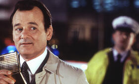 Agent Null Null Nix - Bill Murray in Hirnloser Mission mit Bill Murray - Bild 9