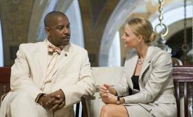 Inside Man mit Denzel Washington und Jodie Foster - Bild 7