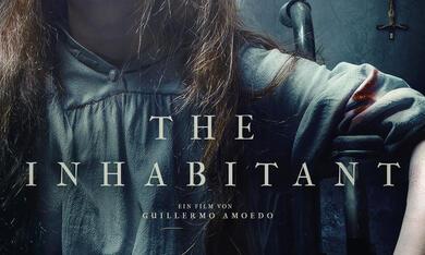 The Inhabitant - Bild 4