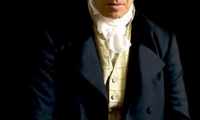 Louis van Beethoven - Bild 8