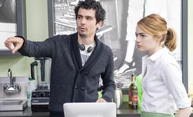 La La Land mit Emma Stone und Damien Chazelle - Bild 36