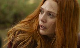 Avengers 3: Infinity War mit Elizabeth Olsen - Bild 53