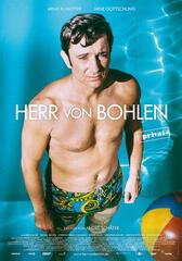 Herr von Bohlen