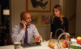 Ben is Back  mit Kathryn Newton und Courtney B. Vance - Bild 11