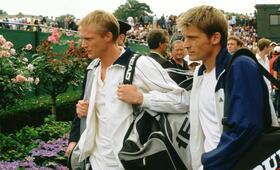 Wimbledon - Spiel, Satz und... Liebe mit Paul Bettany und Nikolaj Coster-Waldau - Bild 46