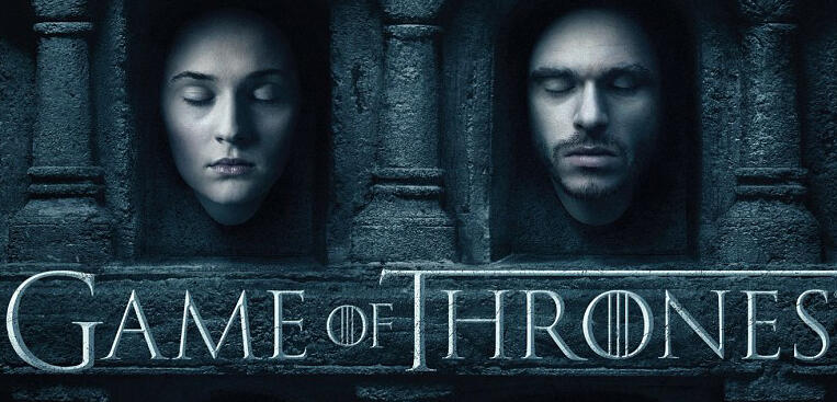 Game Of Thrones Staffel 6 Online Schauen