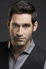 Poster zu Tom Ellis
