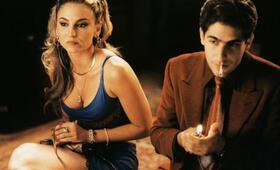 Die Sopranos Staffel 2 mit Michael Imperioli - Bild 3