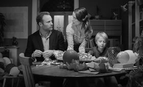 Der Geburtstag mit Mark Waschke, Anne Ratte-Polle und Finnlay Jan Berger - Bild 2
