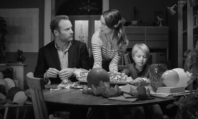 Der Geburtstag mit Mark Waschke, Anne Ratte-Polle und Finnlay Jan Berger - Bild 3