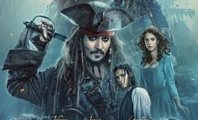 Pirates of the Caribbean 5: Salazars Rache - Bild 39