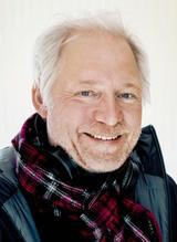 Poster zu Hannes Holm