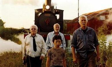 El Ultimo Tren - Der letzte Zug - Bild 1