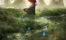 Merida - Legende der Highlands - Bild 8