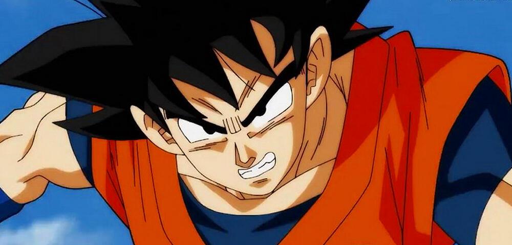 Super Dragon Ball Heroes: Son-Goku trifft in Staffel 2 auf dämonische Gegner