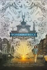 Wonderstruck - Poster