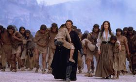 Die Maske des Zorro mit Antonio Banderas und Catherine Zeta-Jones - Bild 24