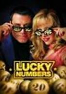 Lucky Numbers - Ein Wetterfrosch auf Abwegen