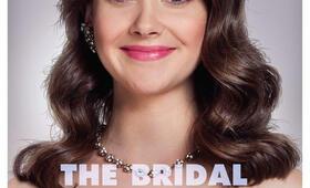 Fast verheiratet mit Alison Brie - Bild 31