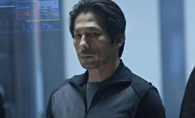 Helix Staffel 1 mit Hiroyuki Sanada - Bild 16