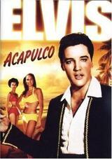 Acapulco - Poster