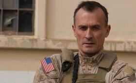 Code Name: Geronimo mit Robert Knepper - Bild 19