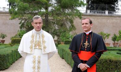 Der Junge Papst Stream