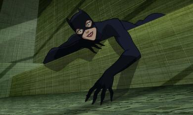 Batman: The Long Halloween, Teil 1 - Bild 2