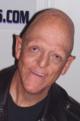Michael Berryman