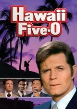 Hawaii Fünf-Null - Poster