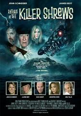 Return of the Killershrews - Die blutrünstigen Bestien kehren zurück