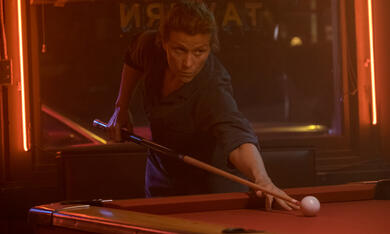 Three Billboards Outside Ebbing, Missouri mit Frances McDormand - Bild 11