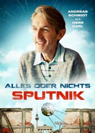 Sputnik 15