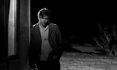Der junge James Dean - Joshua Tree 1951 - Bild 11