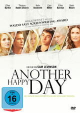 Another Happy Day - Poster