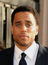 Poster zu Michael Ealy