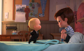 The Boss Baby - Bild 5