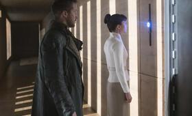 Blade Runner 2049 mit Ryan Gosling - Bild 27