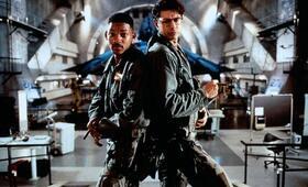 Independence Day mit Will Smith und Jeff Goldblum - Bild 1