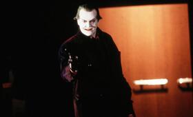Batman mit Jack Nicholson - Bild 16