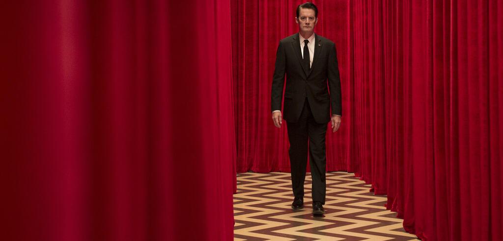 """Faszinierender als """"Twin Peaks: The Return"""" wird Fernsehen nicht mehr."""