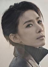 Poster zu Kim Seo  Hyung
