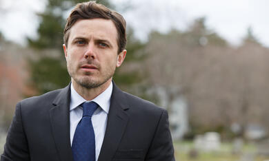 Manchester by the Sea mit Casey Affleck - Bild 7