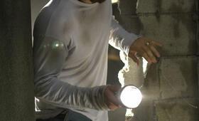 Amityville Horror - Eine wahre Geschichte mit Ryan Reynolds - Bild 90