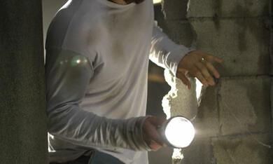 Amityville Horror - Eine wahre Geschichte mit Ryan Reynolds - Bild 10