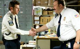 Der Kaufhaus Cop mit Kevin James und Keir O'Donnell - Bild 37
