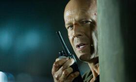 Stirb langsam 4.0 mit Bruce Willis - Bild 97