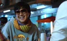 Hangover 2 mit Ken Jeong und Ed Helms - Bild 13